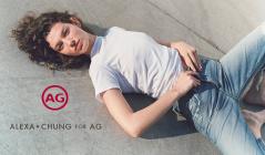 AG/ALEXA CHUNG FOR AG(エージー)のセールをチェック