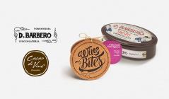 IMPORT CHOCOLATE -Cacao di Vine・D.BARBERO-のセールをチェック