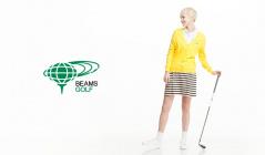 BEAMS GOLF WOMEN(ビームスゴルフ)のセールをチェック