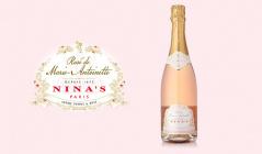 NINA'S PARIS -マリー・アントワネットのお酒-(二ナス)のセールをチェック