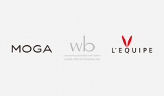 MOGA/wb/L'EQUIPEのセールをチェック