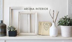 AROMA INTERIORのセールをチェック