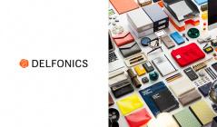 DELFONICS(デルフォニックス)のセールをチェック