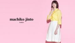 MACHIKO JINTO(マチコ ジント)のセールをチェック