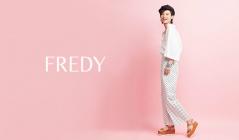 FREDY(フレディ)のセールをチェック