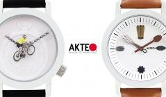 AKTEO(ポスト)のセールをチェック