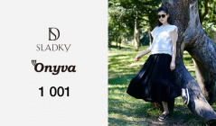 SLADKY/ONYVA/1 001(スラドキー/オニヴァ)のセールをチェック