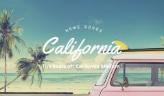 CALIFORNIA STYLE COLLECTION(プカナ)のセールをチェック