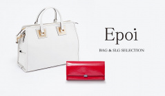EPOI BAG & SLG SELECTION(エポイ)のセールをチェック