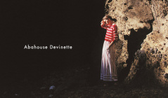 ABAHOUSE DEVINETTEのセールをチェック