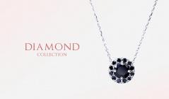 DIAMOND COLLECTIONのセールをチェック
