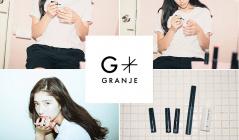GRANJE 簡単セルフジェルネイル(グランジェ)のセールをチェック