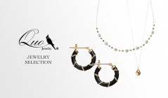 QUO JEWELRY JEWELRY SELECTIONのセールをチェック