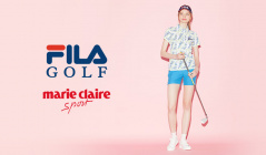 FILA GOLF/MARIE CLAIRE  WOMENのセールをチェック