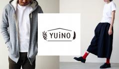 YUINOのセールをチェック