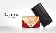 GLEAN & Co.,Ltd.のセールをチェック
