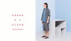 SENSE OF PLACE BY URBAN RESEARCH MEN(センスオブプレイス バイ アーバンリサーチ)のセールをチェック
