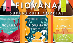 FIOVANA -シュガーフリーのコーディアル-(フィオバナ)のセールをチェック