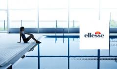 ELLESSE -SWIMMING・FITNESS-のセールをチェック