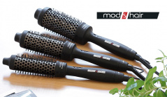MOD'S HAIR(モッズ・ヘア)のセールをチェック