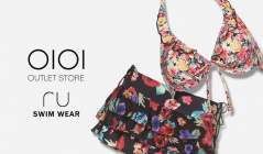 OIOI OUTLET STORE-SWIM WEAR -のセールをチェック