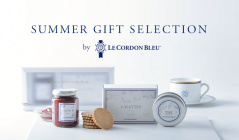 SUMMER GIFT SELECTION By LE CORDON BLEU(ギフトセレクション)のセールをチェック