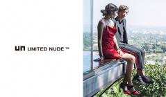 UNITED NUDEのセールをチェック