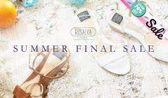 RUSALKA SUMMER FINAL SALE_OVER 70%OFF(ルサルカ)のセールをチェック