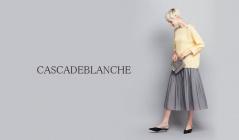 CASCADE BLANCHE(カスカードブランシェ)のセールをチェック