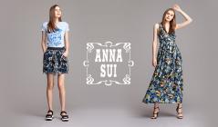 ANNA SUI(アナスイ)のセールをチェック