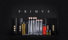 ライフスタイルブランド プリムスの高級食材 -P.R.I.M.V.S-(プリムス)のセールをチェック
