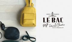 LE BAC BY UNITED BAMBOO(ユナイテッド バンブー)のセールをチェック