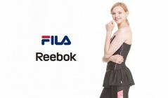 FILA/REEBOK FITNESS SWIMWEARのセールをチェック