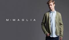 M・MAGLIA(エム・マグリア)のセールをチェック