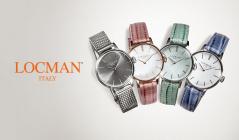 LOCMAN _ITALIAN WATCH(ロックマン)のセールをチェック
