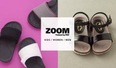 ZOOM -SHOES-(ズーム)のセールをチェック