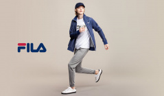 FILA RUNNING SPORTS WEAR MENのセールをチェック