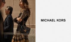 MICHAEL KORS WALLET & ACCESSORIES(マイケルコース)のセールをチェック