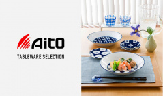 AITO TABLEWARE SELECTION(セレクション_アイトー)のセールをチェック