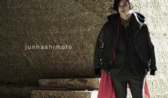 JUNHASHIMOTO(ジュンハシモト)のセールをチェック