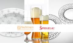 NACHTMANN/SPIEGELAU(ナハトマン)のセールをチェック