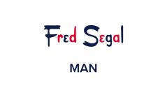 FRED SEGAL MENのセールをチェック