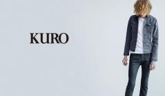 KURO(クロ)のセールをチェック