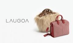 LAUGOA(ラウゴア)のセールをチェック