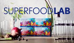 SUPER FOOD LAB(スーパーフードラボ)のセールをチェック