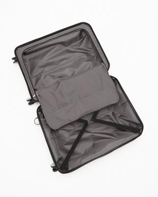 ブラック  OCTOLITE SPINNER 4輪 68cm スーツケース見る