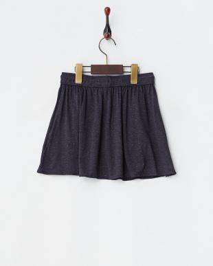 ネイビー JULIA スカート見る