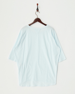 green  fastel comboビッグTシャツ見る