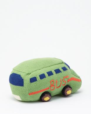 GREEN  KENANAバス 大見る