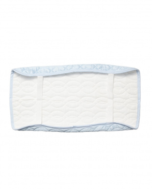 BL 調温素材 アウトラスト(R) 枕パット見る
